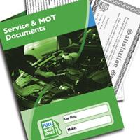Tec4 Fuel Saver Service Programme